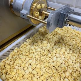 bottega-da-verri-pastificio-fabrique-pates-fraiches-italiennes-pipette-rigatte-aix-en-provence