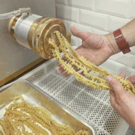 bottega-da-verri-pastificio-pates-fraiches-italiennes-mafaldine-aix-en-provence
