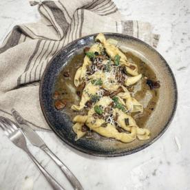 bottega-da-verri-pastificio-pates-fraiches-italiennes-ravioli-caramella-farcis-aix-en-provence