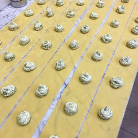 bottega-da-verri-pastificio-pates-fraiches-italiennes-ravioli-farcis-aix-en-provence