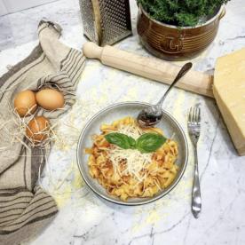 bottega-da-verri-pastificio-pates-fraiches-italiennes-tagliatelle-aix-en-provence-2