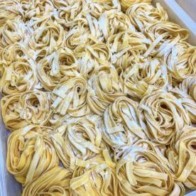 bottega-da-verri-pastificio-pates-fraiches-italiennes-tagliatelle-aix-en-provence