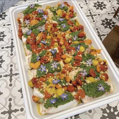 bottega-da-verri-restaurant-italien-aix-en-provence-poisson