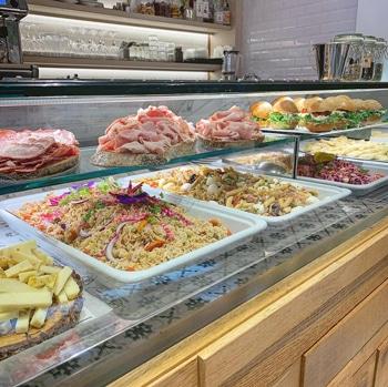 bottega-da-verri-brunch-italien-aix-en-provence-buffet-4