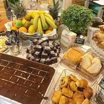 bottega-da-verri-brunch-italien-aix-en-provence-buffet-5