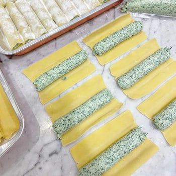 bottega-da-verri-pastificio-pates-fraiches-italiennes-cannelloni-farcis-aix-en-provence