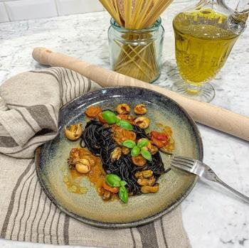 bottega-da-verri-pastificio-pates-fraiches-italiennes-encre-de-seiche-aix-en-provence