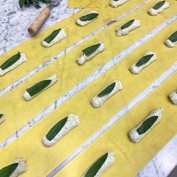 bottega-da-verri-pastificio-pates-fraiches-italiennes-mezzaluna-aix-en-provence