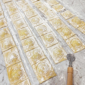 bottega-da-verri-pastificio-pates-fraiches-italiennes-ravioli-farcis-aix-en-provence-2