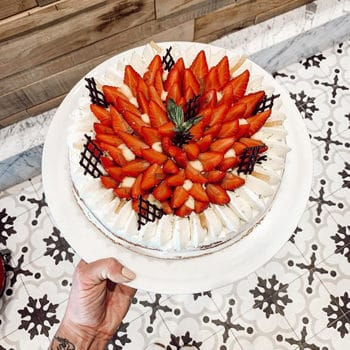 bottega-da-verri-patisserie-italienne-aix-en-provence-cake-citron-fraises