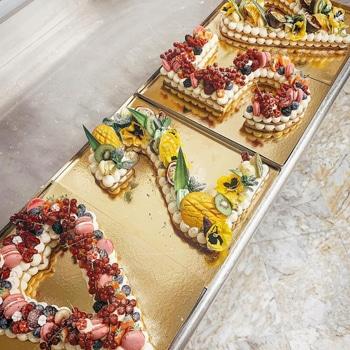 bottega-da-verri-patisserie-italienne-aix-en-provence-gateau-number-cake-3