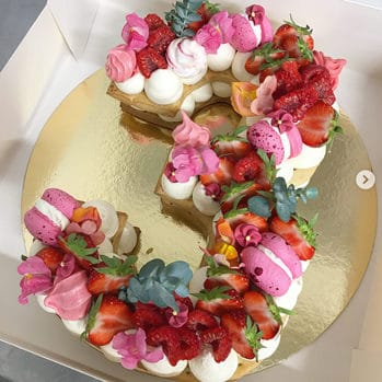 bottega-da-verri-patisserie-italienne-aix-en-provence-gateau-number-cake-5