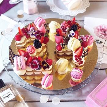 bottega-da-verri-patisserie-italienne-aix-en-provence-gateau-number-cake-8