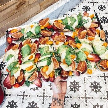 bottega-da-verri-restaurant-italien-aix-en-provence-bruschetta-17