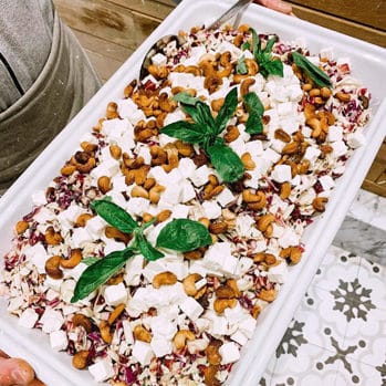 bottega-da-verri-restaurant-italien-aix-en-provence-salade-4