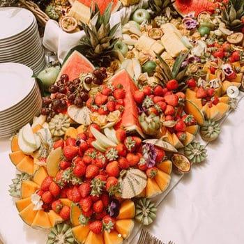 bottega-da-verri-traiteur-italien-aix-en-provence-buffet-15