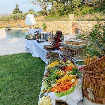 bottega-da-verri-traiteur-italien-aix-en-provence-buffet-16