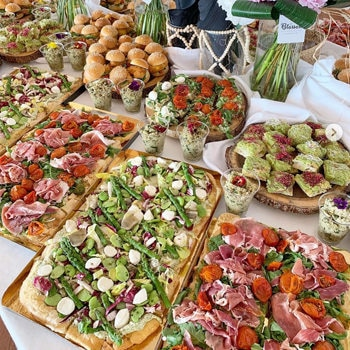 bottega-da-verri-traiteur-italien-aix-en-provence-buffet-21