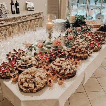 bottega-da-verri-traiteur-italien-aix-en-provence-buffet-23